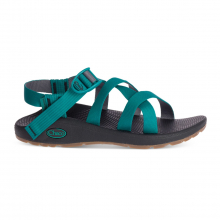 Women's Banded Z Cloud by Chaco in Broomfield Co