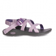 Women's Banded Z Cloud by Chaco in Leeds AL