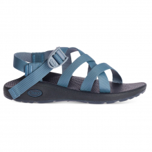 Women's Banded Z Cloud by Chaco in Fort Morgan Co