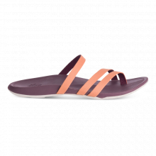 Women's Lost Coast Web by Chaco