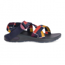 Women's Mega Z Cloud by Chaco in Fort Morgan Co