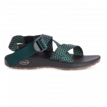 Women's Mega Z Cloud by Chaco in Sioux Falls SD
