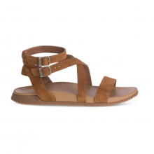 Women's Rose by Chaco in Enid OK