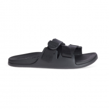 Women's Chillos Slide by Chaco in Arcadia Ca