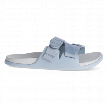 Women's Chillos Slide by Chaco in Fort Collins CO
