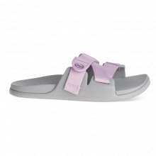 Women's Chillos Slide by Chaco in Sioux Falls SD