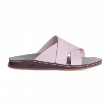 Women's Wayfarer Slide by Chaco in Chelan WA