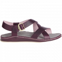 Women's Wayfarer by Chaco in Fort Collins CO