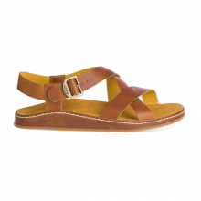 Women's Wayfarer by Chaco in Leeds AL