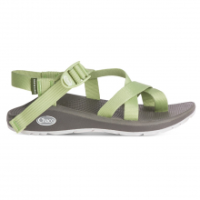 Women's Zcloud 2 by Chaco in Chelan WA