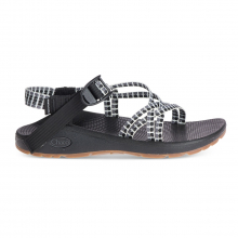 Women's Zcloud X by Chaco in St Joseph MO