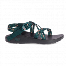 Women's Zcloud X - Wide by Chaco in Sioux Falls SD
