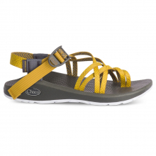Women's Zcloud X2 by Chaco in St Joseph MO