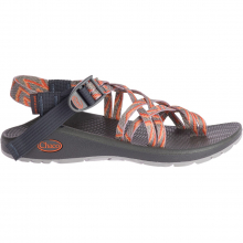 Women's Zcloud X2 by Chaco