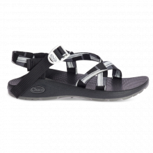Women's Zcloud by Chaco in St Joseph MO