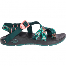 Women's Zcloud 2 by Chaco in Squamish Bc