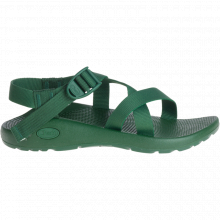 Women's Z1 Classic by Chaco