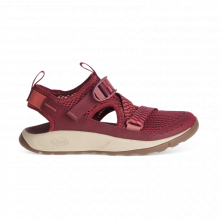 Women's Odyssey by Chaco