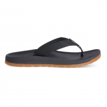 Women's Lowdown Flip by Chaco
