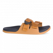 Women's Chillos Slide by Chaco in St Joseph MO