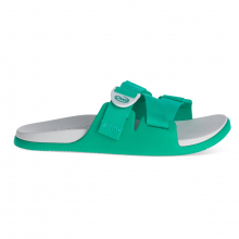 Women's Chillos Slide by Chaco