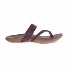 Women's Lost Coast Leather by Chaco in Chelan WA