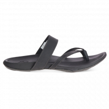 Women's Lost Coast Leather by Chaco in Macomb IL