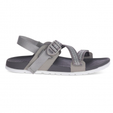 Women's Lowdown Sandal by Chaco in Arcadia Ca