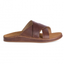 Women's Wayfarer Slide by Chaco