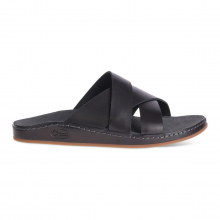 Women's Wayfarer Slide by Chaco in Spencer IA