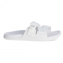 Women's Chillos Slide by Chaco in Arcata Ca