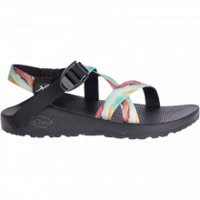 Women's Z1 Classic Usa by Chaco in Leeds AL