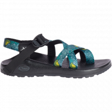 Women's Z2 Classic Usa by Chaco