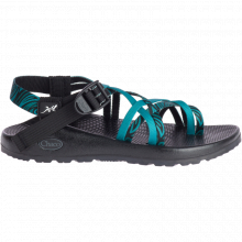 Women's Zx2 Classic Usa by Chaco in Ada OK