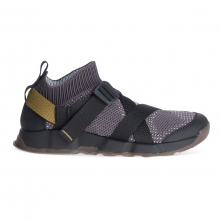 Men's Zronin by Chaco in Fort Collins CO