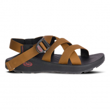 Men's Banded Z Cloud by Chaco in Tucson Az