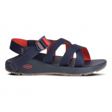Men's Banded Z Cloud by Chaco in Broomfield Co