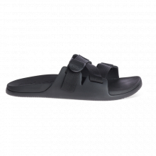 Men's Chillos Slide by Chaco in St Joseph MO