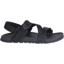 Men's Lowdown Sandal by Chaco in St Joseph MO