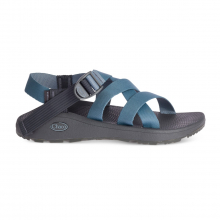Men's Banded Z Cloud by Chaco in Fort Smith Ar
