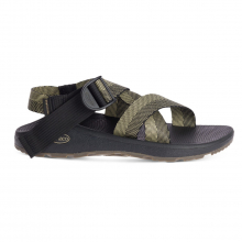 Men's Mega Z Cloud by Chaco in St Joseph MO