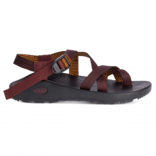 Men's Z2 Classic by Chaco in St Joseph MO