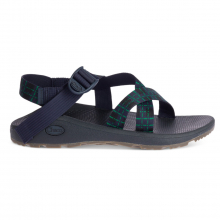 Men's Zcloud by Chaco in Fort Collins CO
