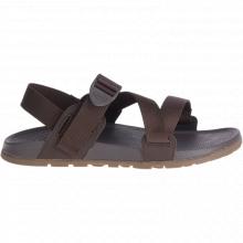 Men's Lowdown Sandal by Chaco