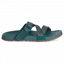 Men's Lowdown Slide
