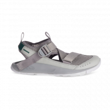 Men's Odyssey by Chaco
