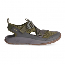 Men's Odyssey by Chaco in Squamish BC