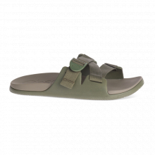 Men's Chillos Slide by Chaco in Blacksburg VA