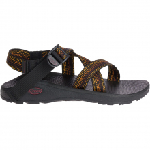 Men's Zcloud by Chaco in Alamosa CO