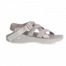 Men's Banded Z Cloud by Chaco in Manhattan KS